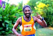 Laufen im Rhythmus des Reggae: Der 16. Jamaika Reggae-Marathon