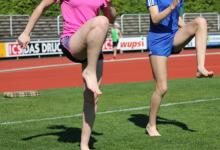 Die Kniehubmuskulatur eine spezielle Läuferschwachstelle