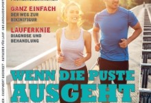 Brandneu: LAUFZEIT&CONDITION 3/2017