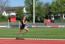 Trainingspraxis Laufen: Laufökonomie