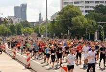 hella hamburg halbmarathon weiter auf Rekordkurs