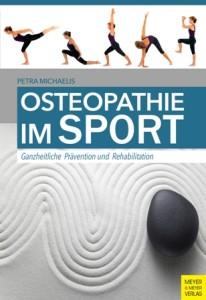 16_03_24_RGB_Osteopathie im Sport web