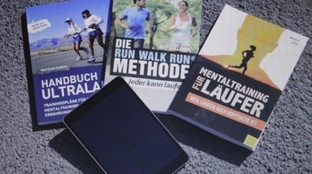 Preishammer: Fachliteratur im Angebot!