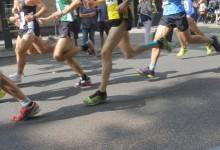 Dramatischer Teilnehmerrückgang beim Straßenlauf in Münster