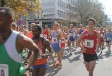 Marathon DM nach Düsseldorf vergeben