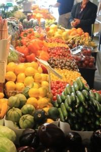 IMG_3768 web früchte