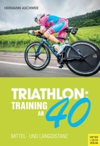 Cover_RGB_Triathlon_Training ab 40 web