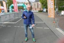 Andreas Menz der etwas andere Sportmoderator