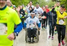 WINGS FOR LIFE WORLD RUN 2017 bricht Rekorde