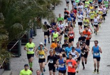 Streckenrekorde in Karlovy Vary in Gefahr