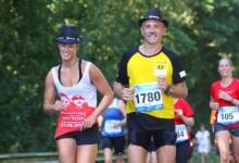 Volksbank-Münster-Marathon – heiße Phase bricht an