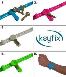 keyfix@ XL web 1