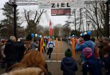 Marius Probst holt EM-Titel in der U23