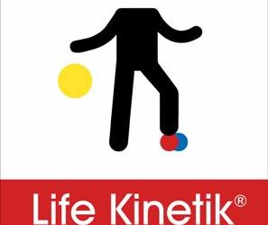 Unser Buchtipp: Life Kinetik