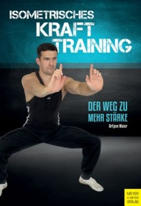Cover_Isometrisches-Krafttraining_RGB_web titel