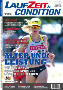 Cover_LZCO_9_2017_rgb_web