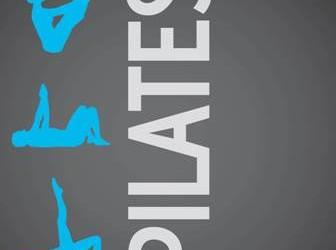 Pilates: Mehr als nur ein Gymnastikprogramm für Frauen