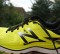 New Balance 880v6 im LZ&CONDI-Test