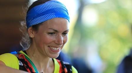 Bei Premiere: Bianca Logé gewinnt 100-Meiler