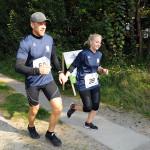 Kap Arkona Lauf 2017