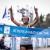 4285840 Athen Marathon 2017