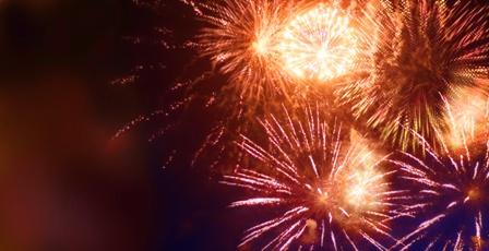 Kolumne Menz: Neues Jahr – Neues Glück – Neue Ziele
