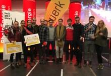 Schnellste Studenten von Köln geehrt