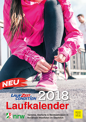 laufkalender nrw 2018