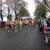 Dresden Halbmarathon -Marathon 2017 2a web