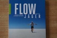 Buch-Rezension – Flow Jäger von Michele Ufer