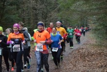 25. Cross in Aurich mit Rekordbeteiligung