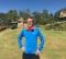 Frischer Wind auf dem Weg zur Weltspitze: Sebastian Weiß neuer Bundestrainer