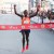 2018 RAK Half Marathon