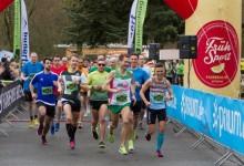 Comeback geglückt: Rodenkirchen läuft wieder