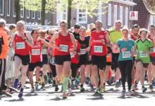 Citylauf in Norden hofft auf Rekordbeteiligung