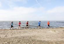 EWE-Nordseelauf 2018: Das Besondere laufend erleben