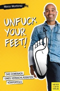 Cover_web_Unfuck_your_Feet web