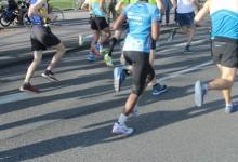 44. Rennsteig-Etappenlauf startet am 23. April in Blankenstein