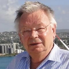 Lothar Pöhlitz